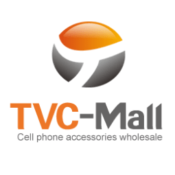 TVC Mall Voucher Code