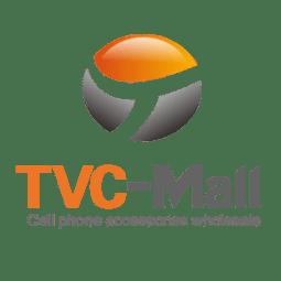 TVC Mall Voucher Code