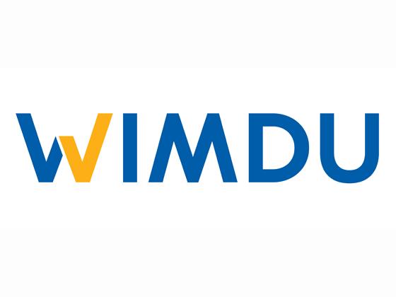 Wimdu Voucher Code