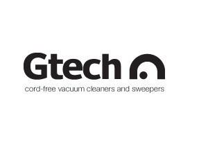 Gtech Discount Code