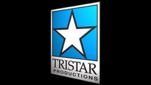 Tristar Voucher Code