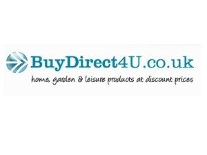 Buy Direct 4U Discount Code