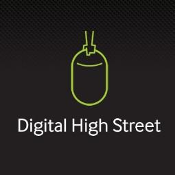 Digital High Street Promo Code