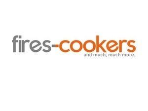 Fires-Cookers Discount Code