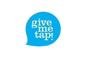 Give Me Tap Promo Code