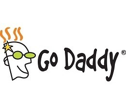 Go Daddy Voucher Code