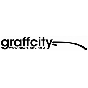 Graff-City Discount Code