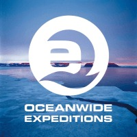Oceanwide Expeditions Promo Code
