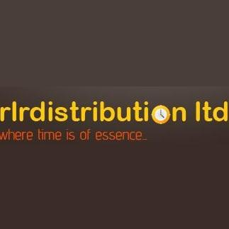 RLR Distribution Promo Code