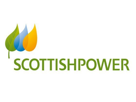 Scottish Power Voucher Code
