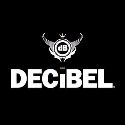 Decibel Nutrition Promo Code