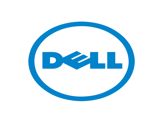 Dell Outlet Promo Code