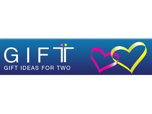 Gift Ideas For Two Discount Code