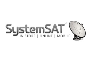 System SAT Promo Code