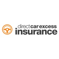 Direct Car Excess Promo Code