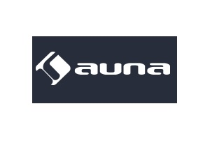 Auna Voucher Code