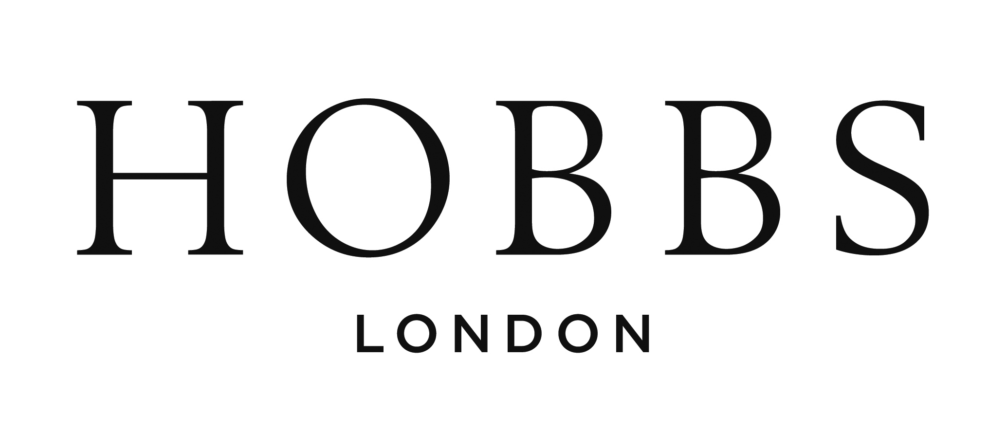 Hobbs Promo Code