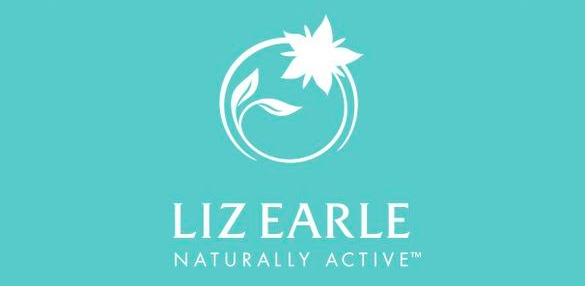 Liz Earle Beauty Promo Code