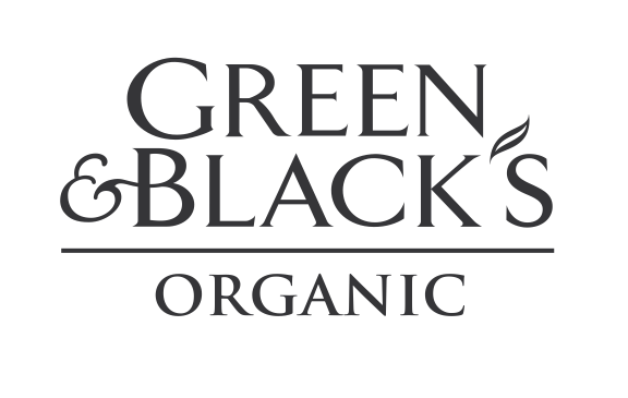 Green & Black Promo Code