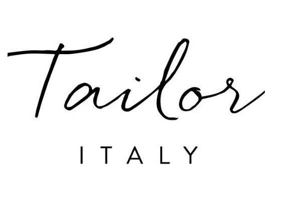 TailorItaly Voucher Code