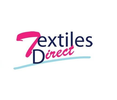Textiles Direct Discount Code