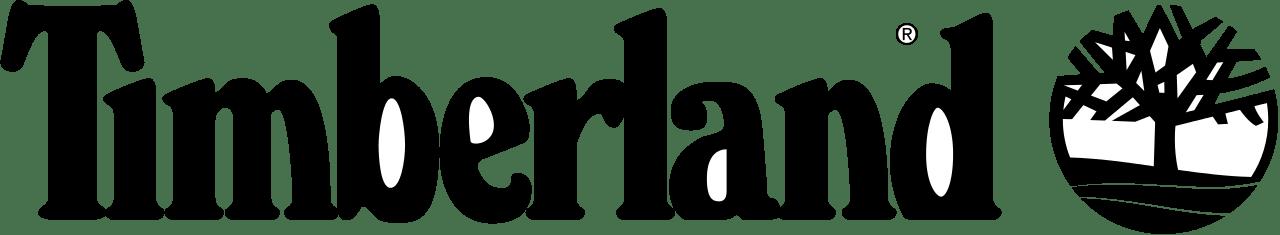 Timberland Discount Code