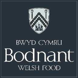 Bodnant Welsh Food Promo Code