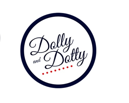 Dolly and Dotty Promo Code