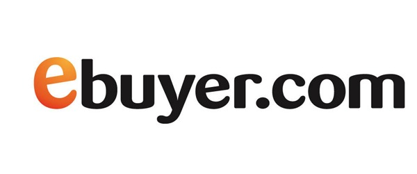 ebuyer voucher code