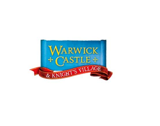 Warwick Castle Breaks Discount Code