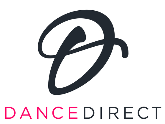 Dance Direct Voucher Code