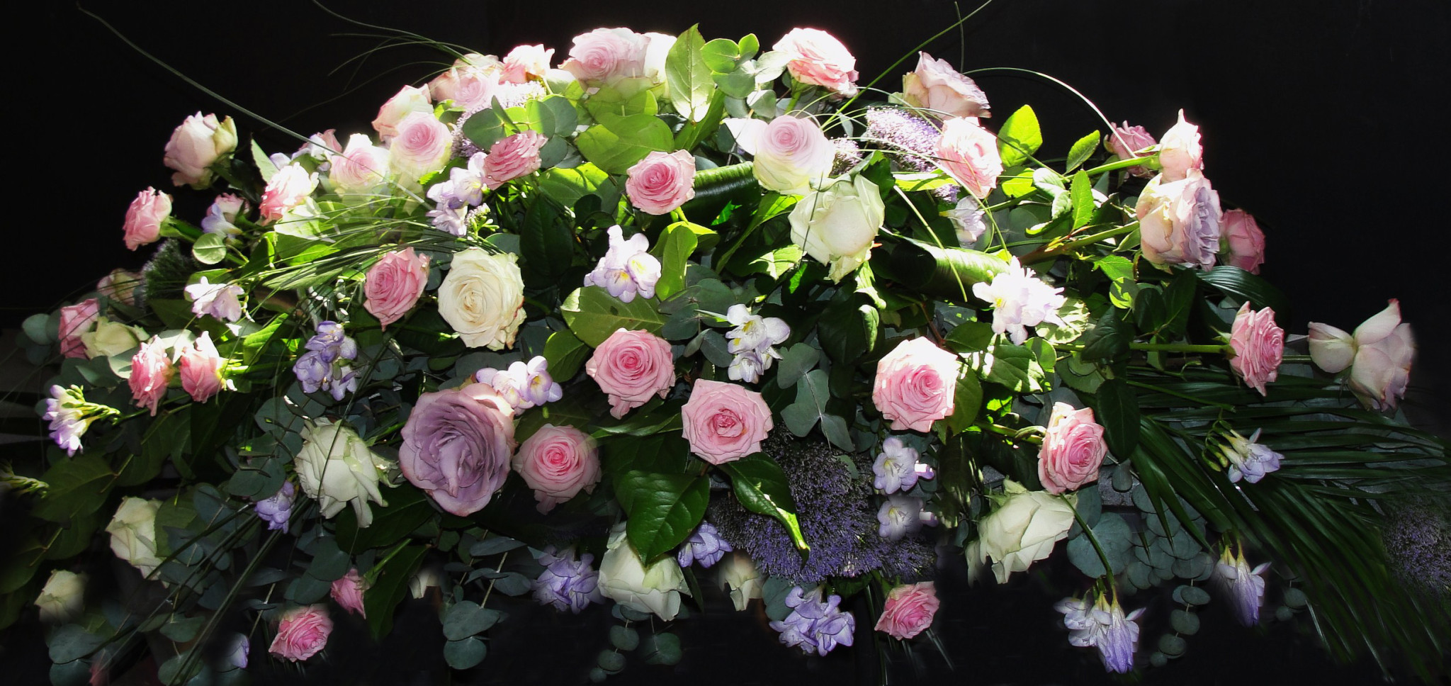 Flowers For Funerals Promo Code
