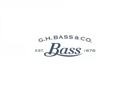 GH Bass Discount Code