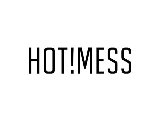 Hot Mess Discount Code