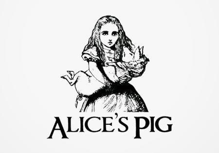 Alice's Pig Discount Code