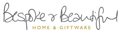 Bespoke & Beautiful Promo Code