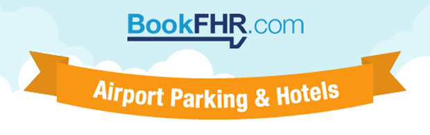 Book FHR Discount Code