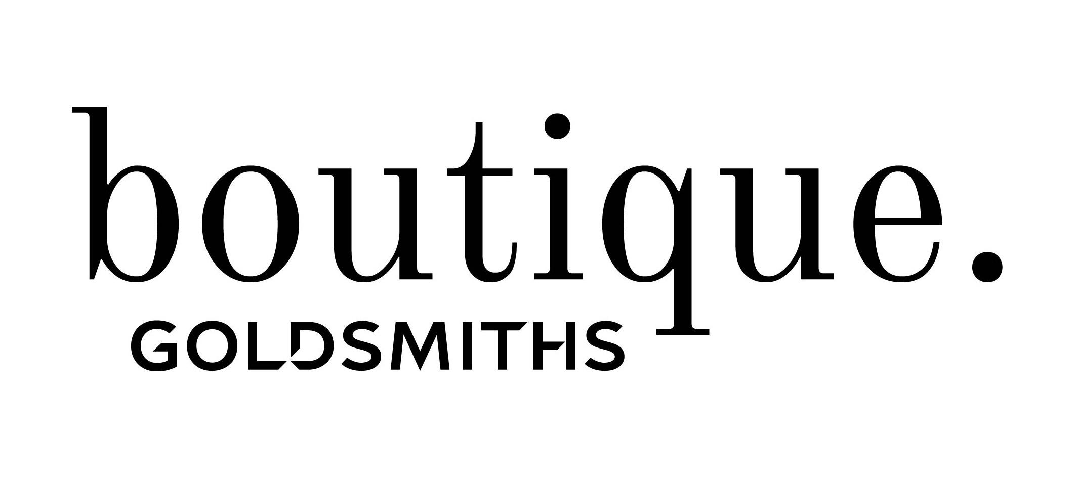 Boutique Goldsmith Promo Code