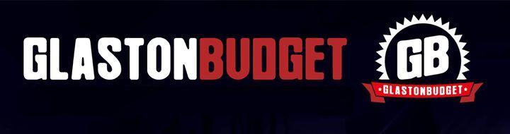 Glaston Budget Voucher Code