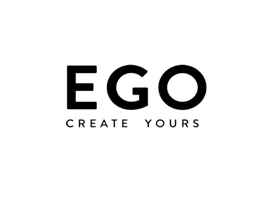Ego Discount Code