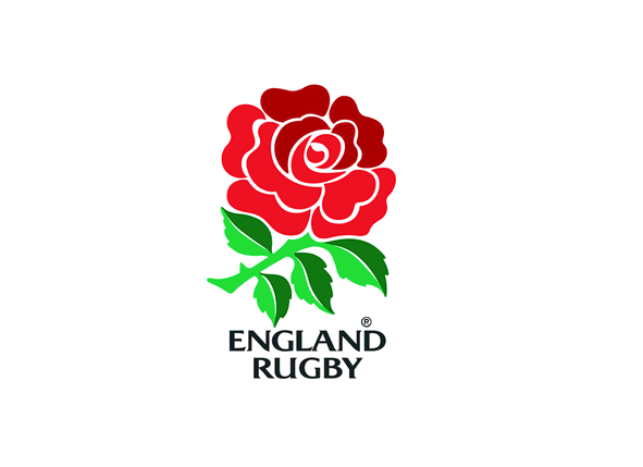 England Rugby Store Discount Code