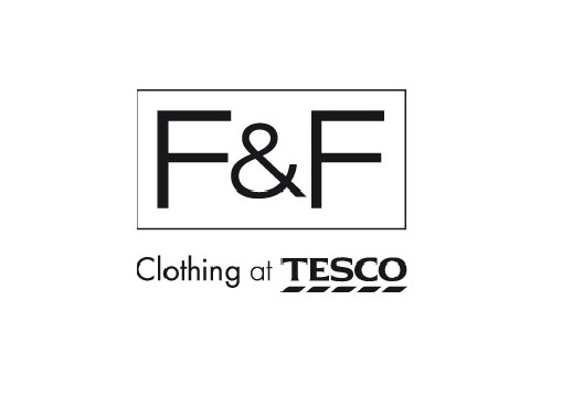 F&F Clothing Discount Code