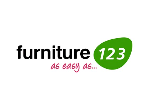 Furniture123 Discount Code