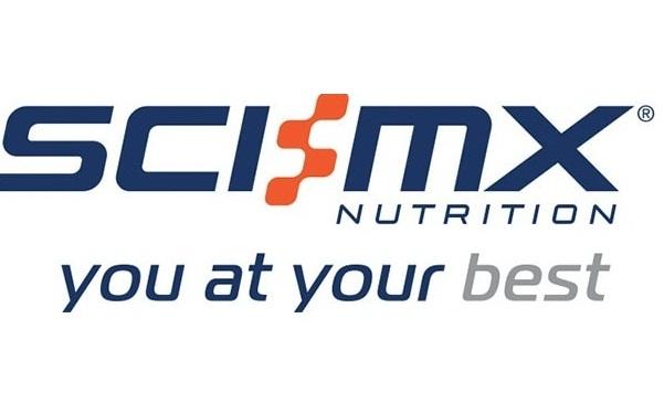 SCI-MX Discount Code