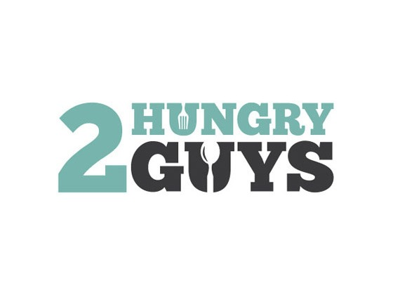 2 Hungry Discount Code