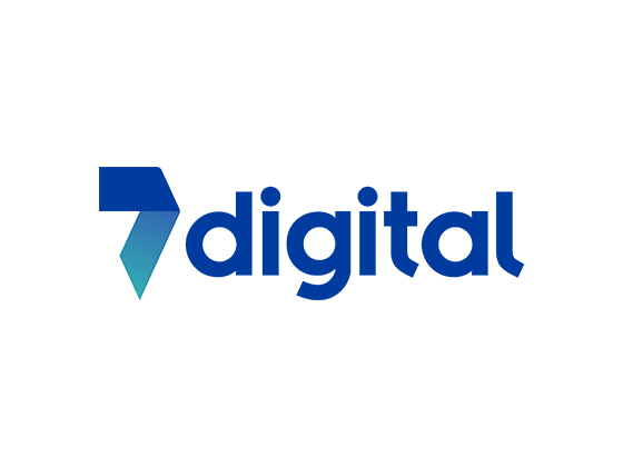 7digital Voucher Code