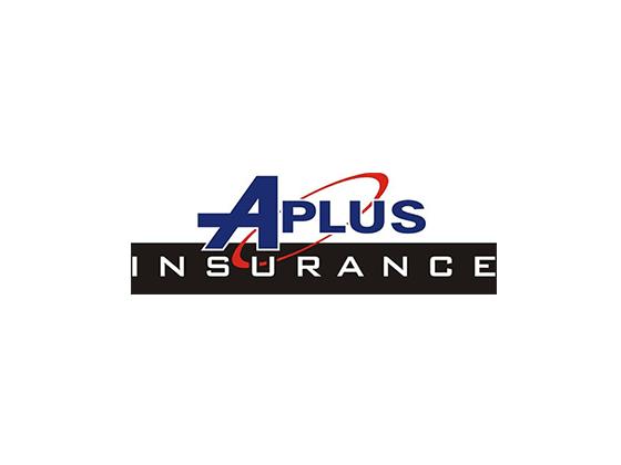 A Plus Insurance Promo Code
