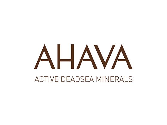 AHAVA Promo Code