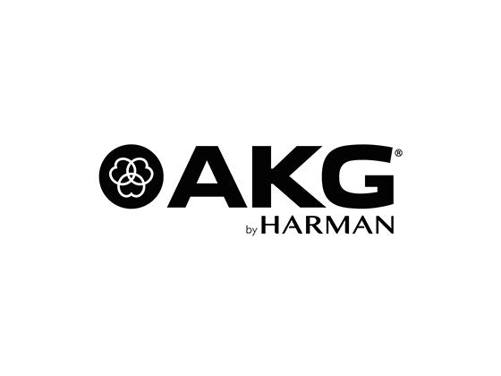 AKG Voucher Code