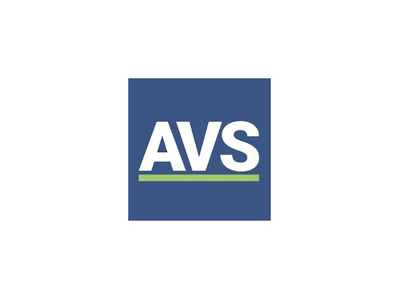 AVS Fencing Supplies Discount Code